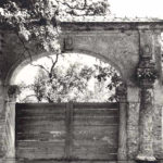 sambata-de-sus_03_1965