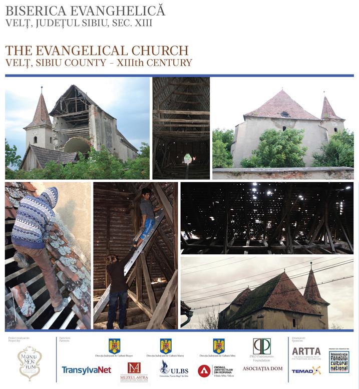 2017-03-27-panouri-AMBULANTA_Page_6