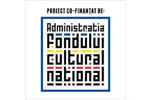 sponsor_ambulanta-pentru-monumente_0008_pe-fond-alb