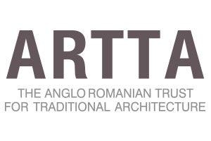 sponsor_ambulanta-pentru-monumente_0012_logo-artta-hd