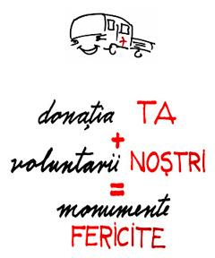 apm_slogan
